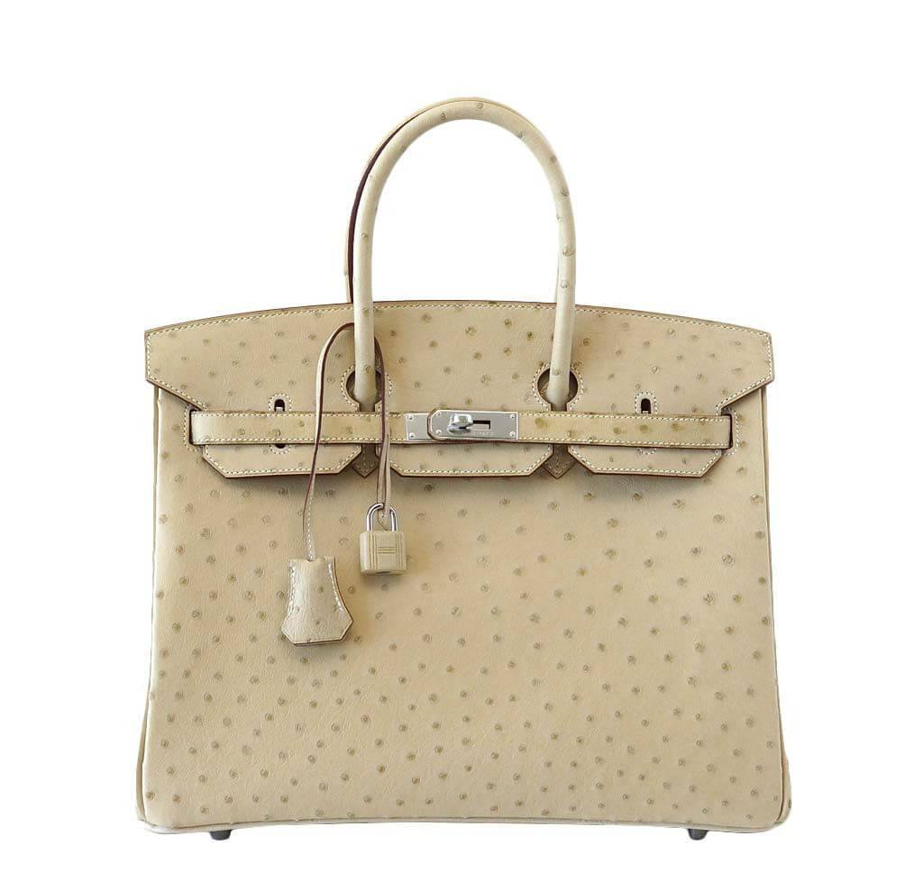 cheapest hermes birkin sizes and prices f840c 74468 3d9ee2e9a8b5e