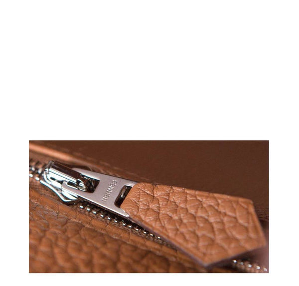 Hermes Kelly 32 Arlequin New Detail