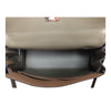 Hermes Kelly Retourne 32 Veau Evercolor Origan PHW Excellent Interior
