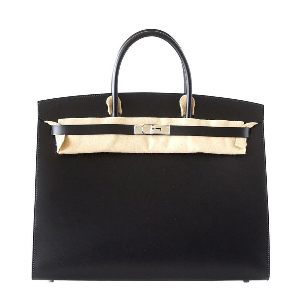 Bags Hermes collection birkin and kelly bag