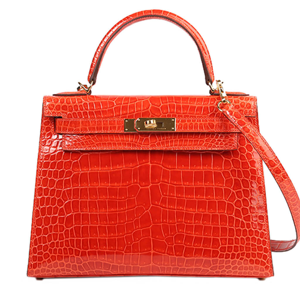Hermes Kelly Ostrich Price