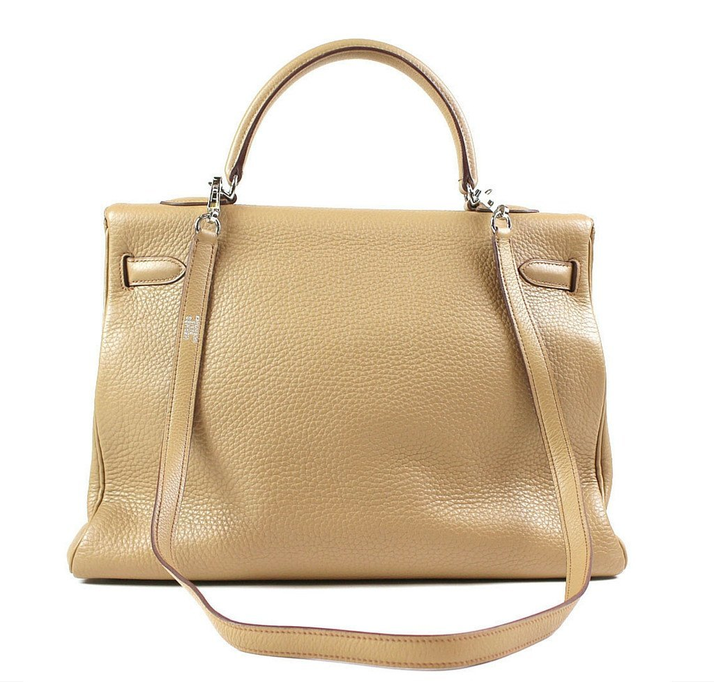 birkin bag buy - Baghunter: Rare & Exclusive Designer Handbags