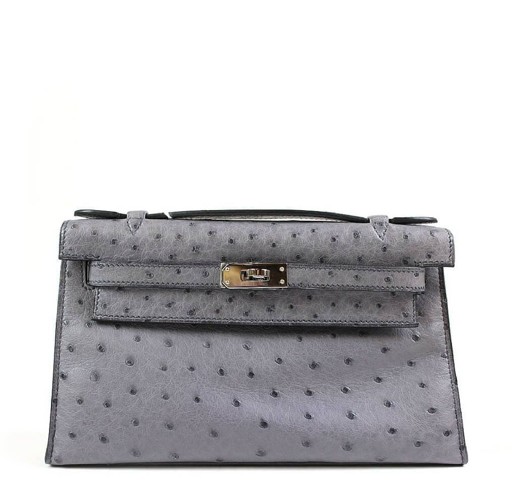 great hermes handbags - Herm��s Kelly Bag Collection   Baghunter