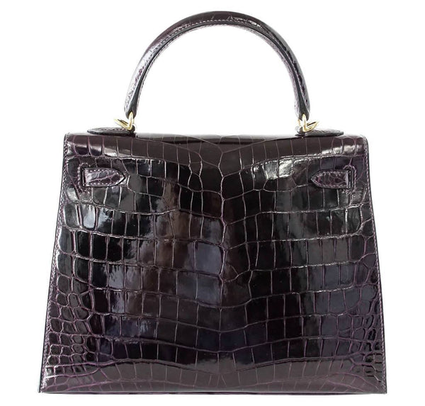 hermes kelly sellier 25 prunoir new back