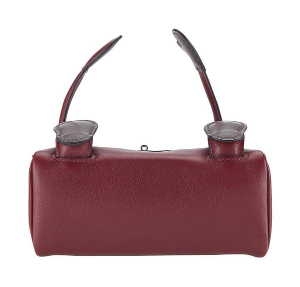 hermes kelly idole rouge limited edition new bottom