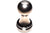 Nickel Smart-Tamp