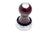 Brown Smart-Tamp