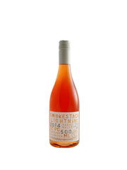 Arfion Smokestack Lightning PG | Pinot Gris 2015 | Yarra Valley VIC 500ml.