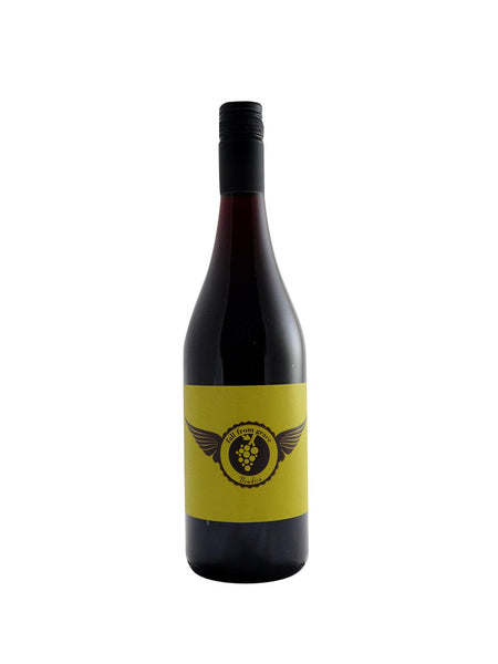 Fall From Grace 'Boudica' | Nero d'Avola 2014 | McLaren Vale SA