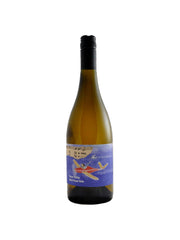 Tim Ward Wines 'I'll Fly Away' Pinot Gris 2015 Yarra Valley VIC