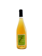 La Coulėe d'Ambrosia 'Panier de Fruits' | Chenin Blanc 2010 | Loire Valley France