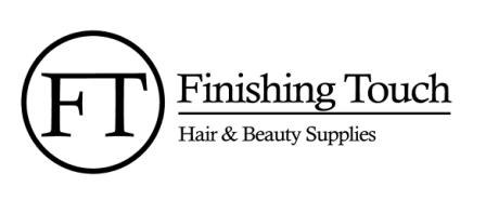 Finishing Touch Body Hair And Beauty Supplies