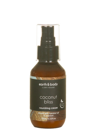 Pink Clay and Jojoba Exfoliant 100mL