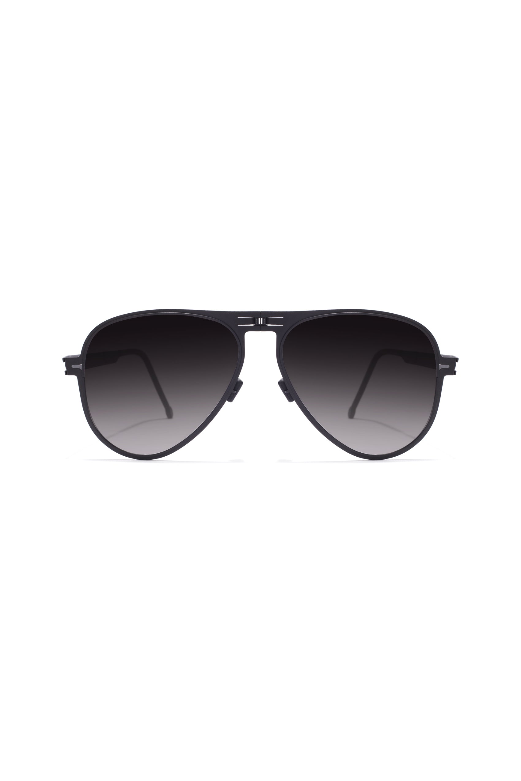 ROAV Sunglasses - Atlas