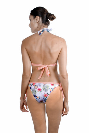 Ipanema Brazilian Bottom - Tropicana / Circular