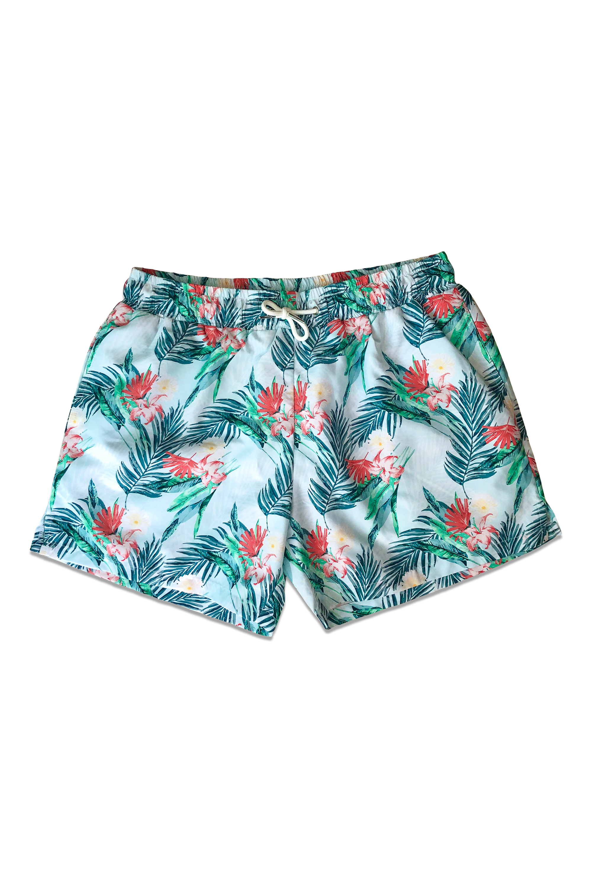 *PREORDER* Southport Men's Swim Trunks