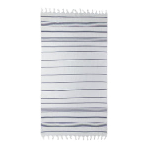 Turkish Towel - Ayas