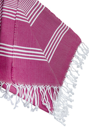 Turkish Towel - Elenora