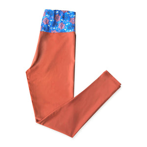 Canggu Leggings