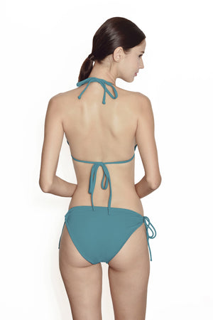 Tahiti String Bottom -  Tosca - August Society  - 3