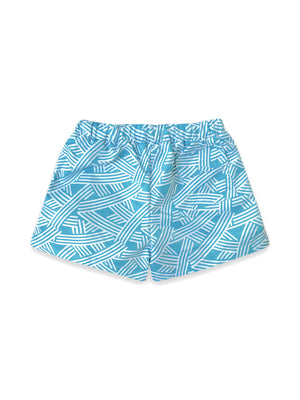 Southport Boy's Swim Trunk
