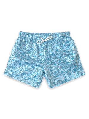 Southport Men's Swim Trunk