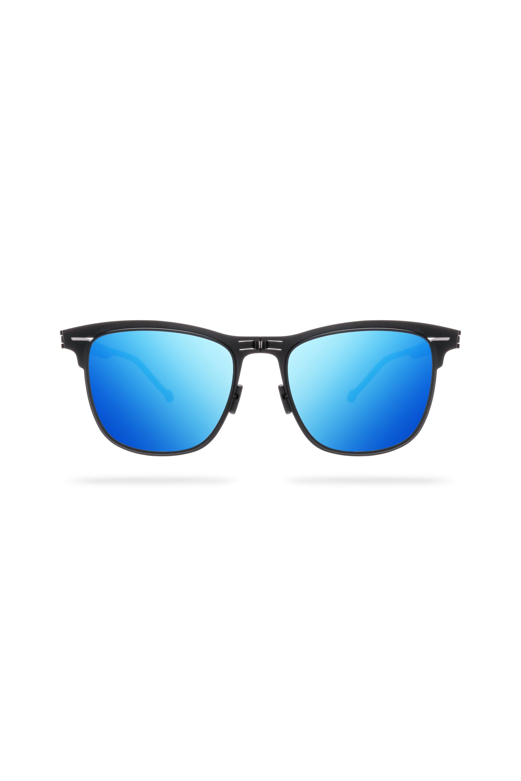 ROAV Folding Sunglasses - Jett