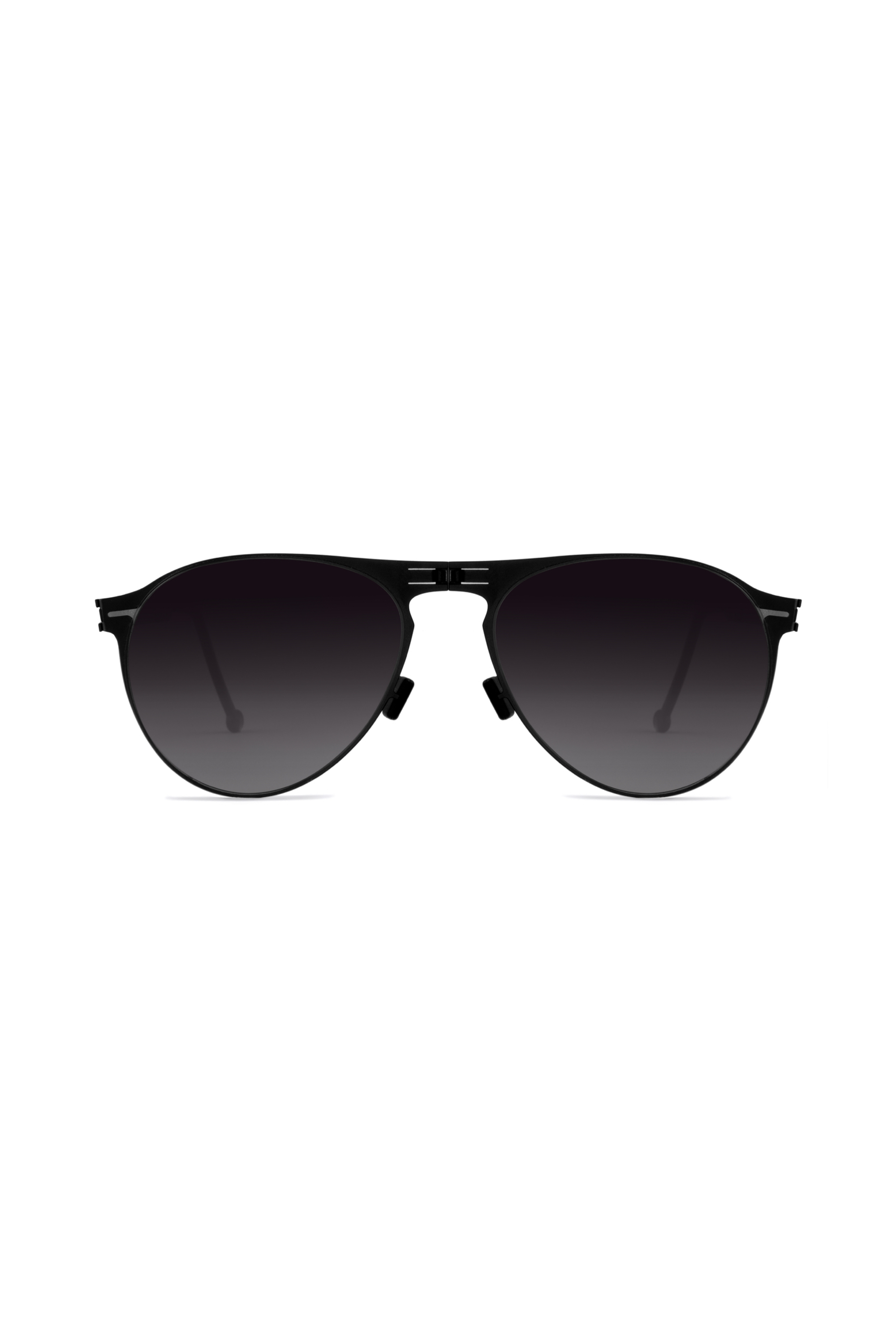 ROAV Folding Sunglasses - Earhart