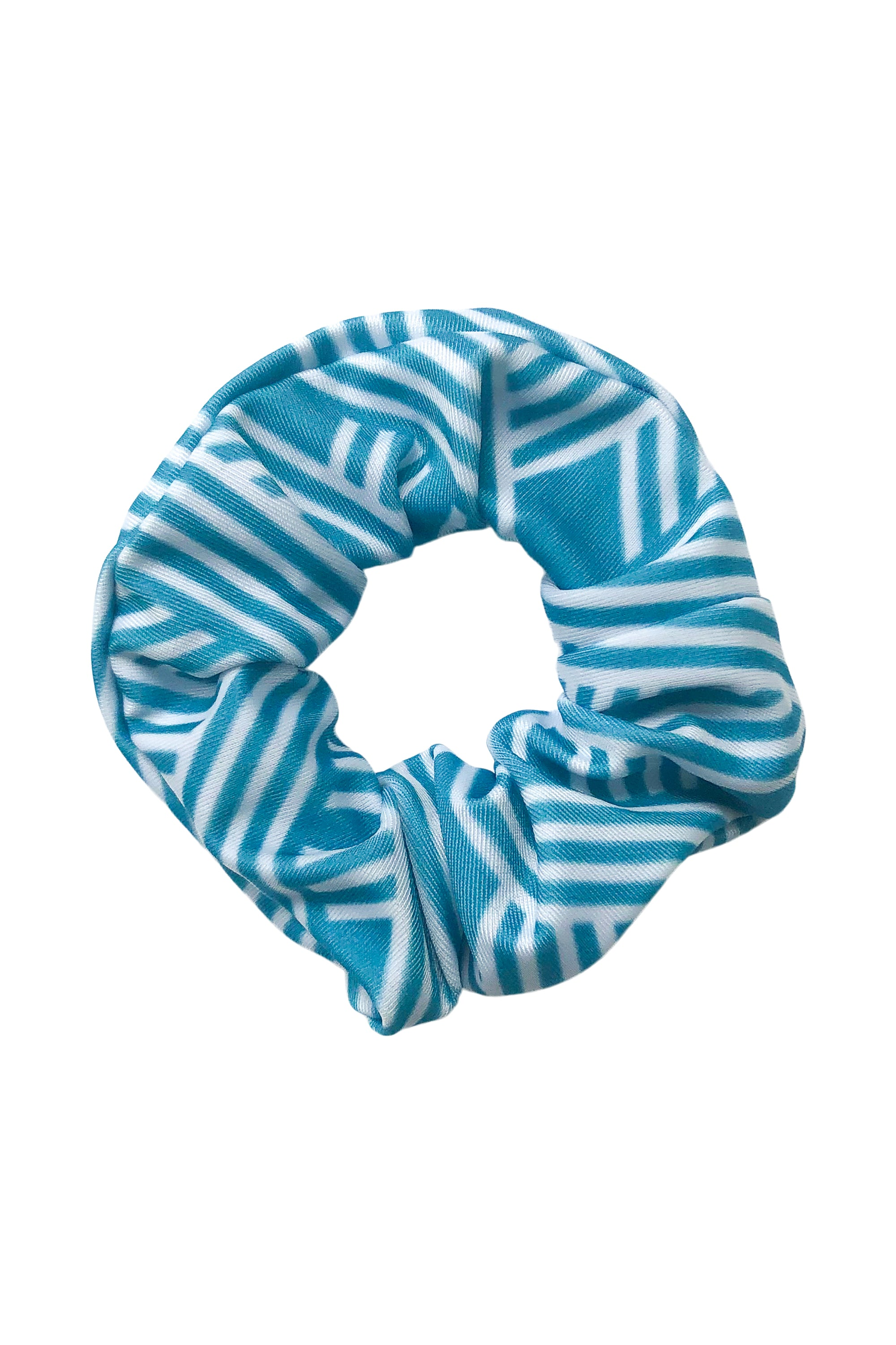 Junior Offcut Scrunchie