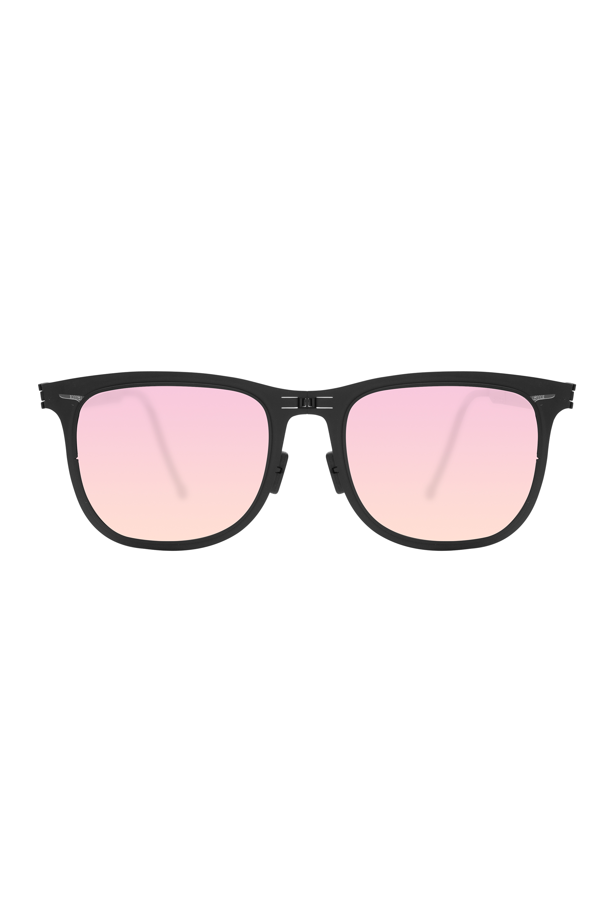 ROAV Folding Sunglasses - Lennox