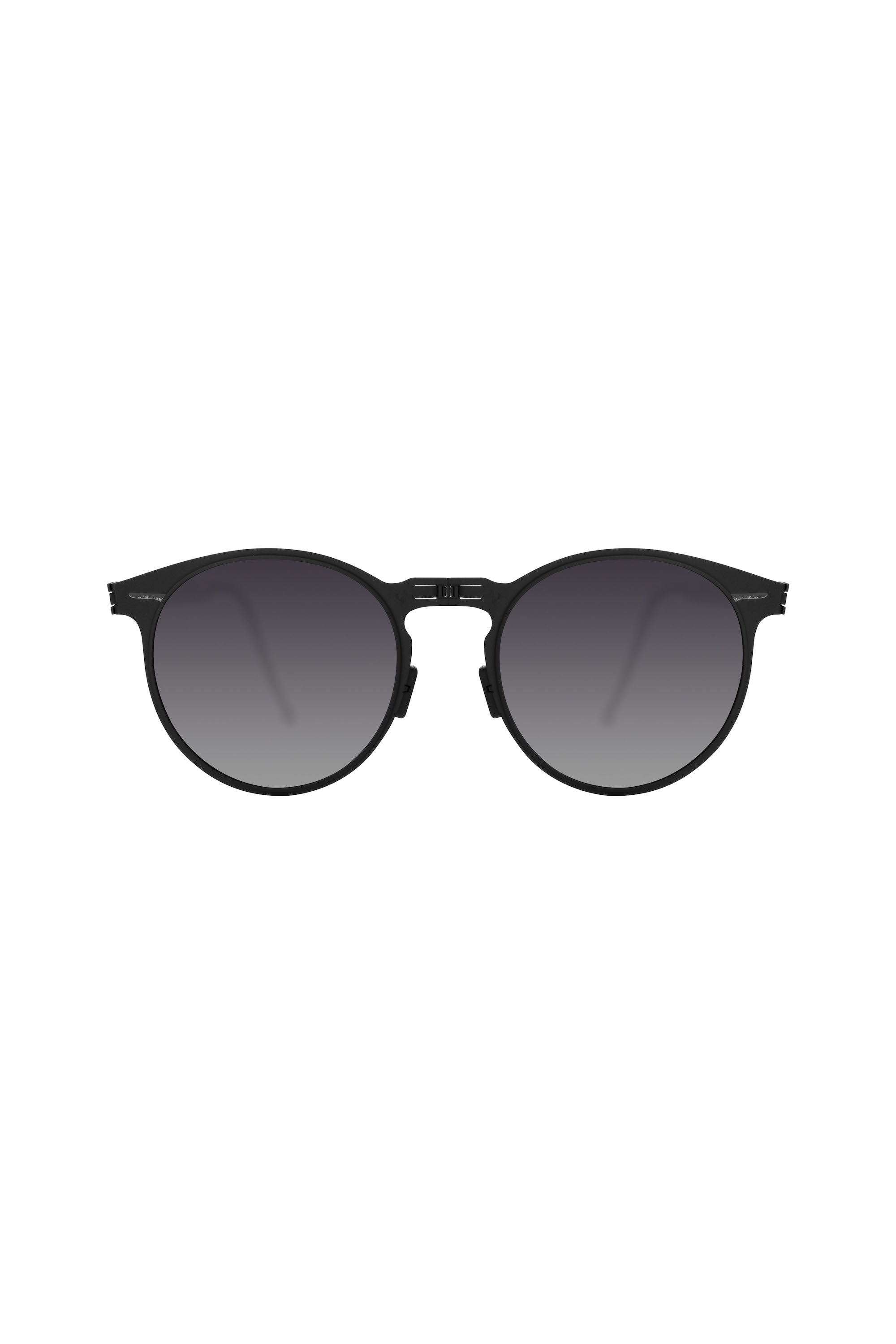 ROAV Folding Sunglasses - Riviera