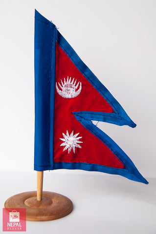 Buy Nepali products online in USA – Nepal Bazaar 206c59bb5c