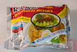 RARA Instant Noodles - Box of 30