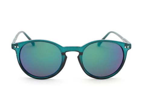 Gafas de Sol Don Colombo Rocketing GG Acetate #DC019