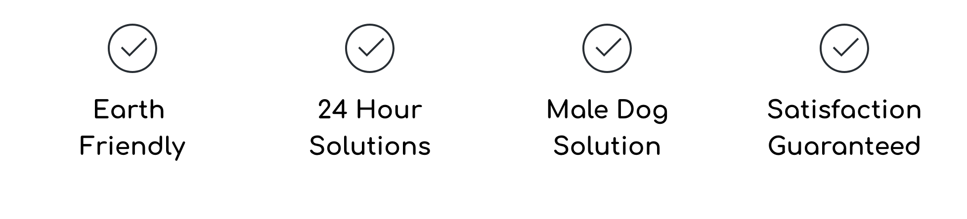 wizsmart product feature callouts