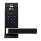 AL20B Lever Lock With Touch Screen and Bluetooth - Fingerprint