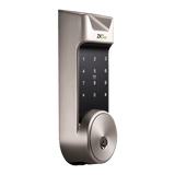 AL30B Deadbolt Digital Lock with Bluetooth Enabled