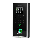 ProCapture-WP IP65 Fingerprint Access Control Terminal