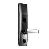 TL400B Standalone Fingerprint Bluetooth Lock