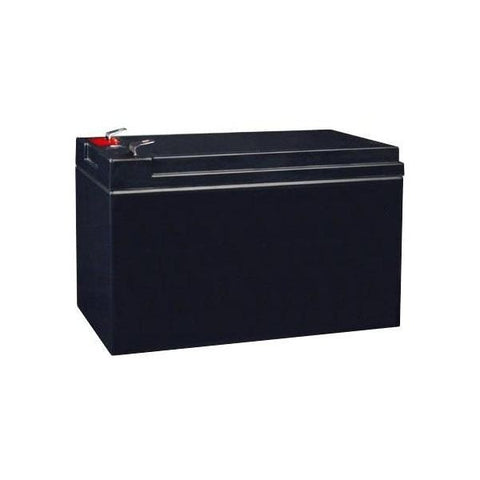 IDS 12V 7 Ah Rechargeable Lead Acid Battery