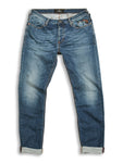 Repi Saro Light Jeans