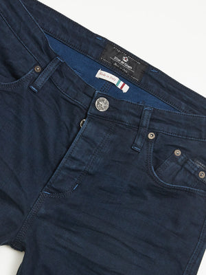 Repi Faraday Dark Jeans