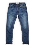 Repi MG Medium Jeans
