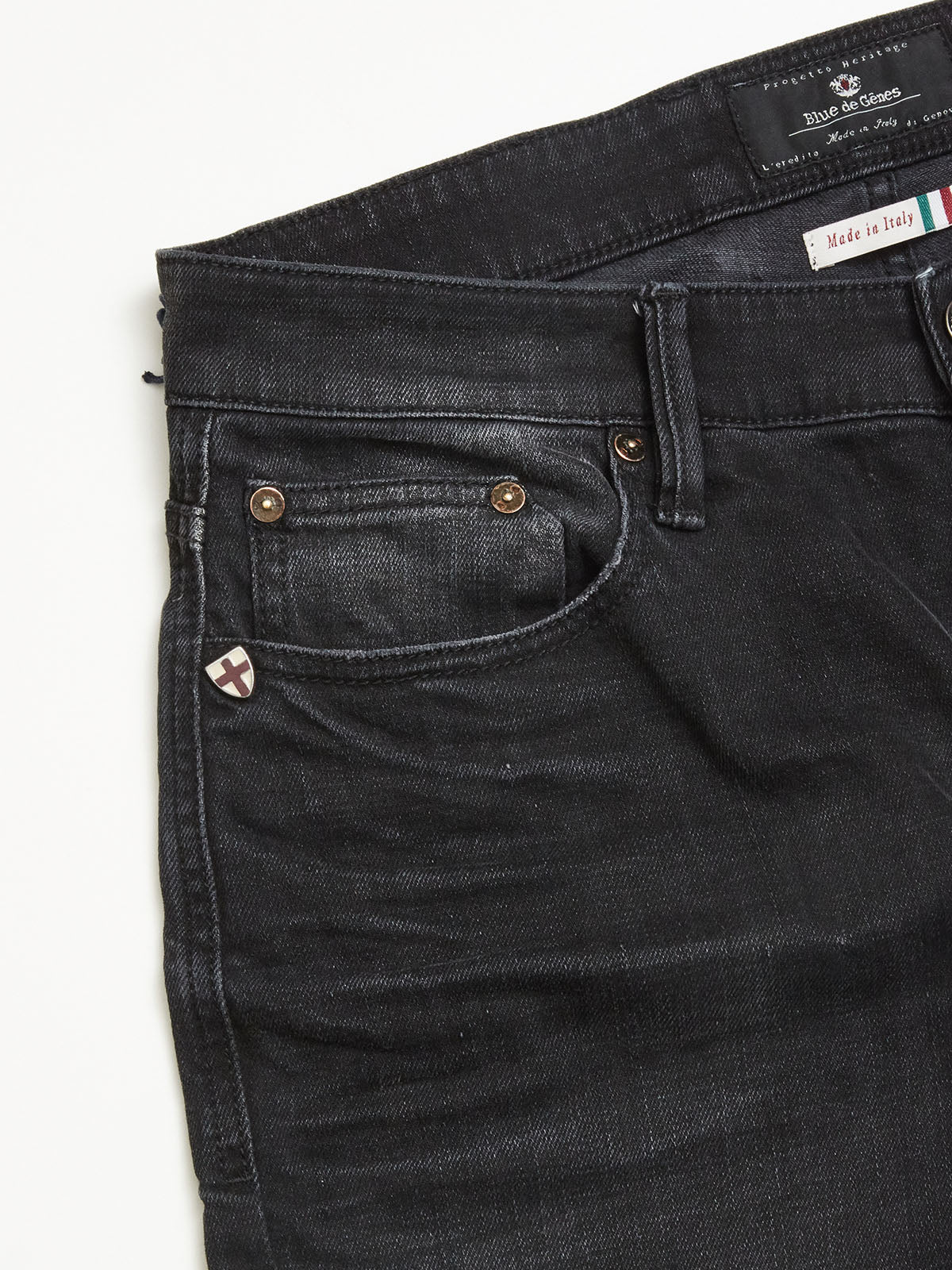 Vinci HG Light Jeans