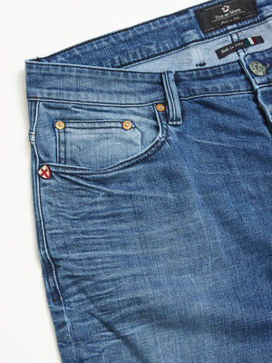 Vinci Vino Light Jeans