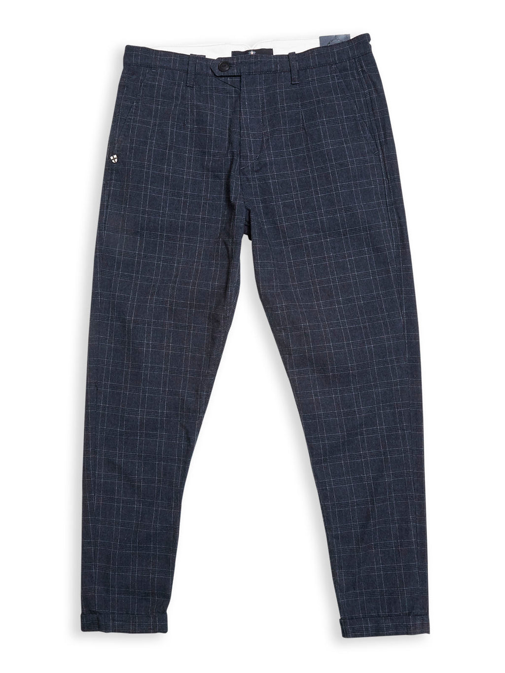 Raphael Gate Trousers