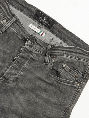 Repi Giulio Light Jeans