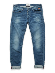 Repi Jekko Light Jeans