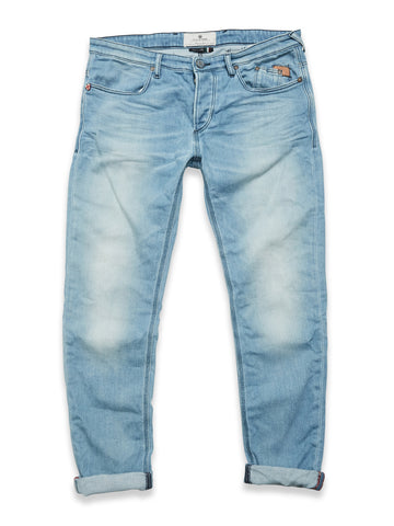 Repi Jekko Super Light Jeans