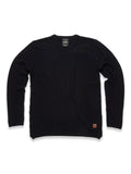 Tondo Knit Dark Navy
